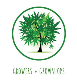 CANNA MARKETING | Online Marketing e Comunicazione Digitale per il Mondo Cannabis e l'Industria della Canapa e della Marihuana Legale Light | Growers + Growshops