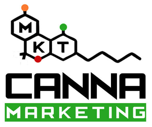 Canna Marketing - Cannabis Marketing per la Marihuana Legale